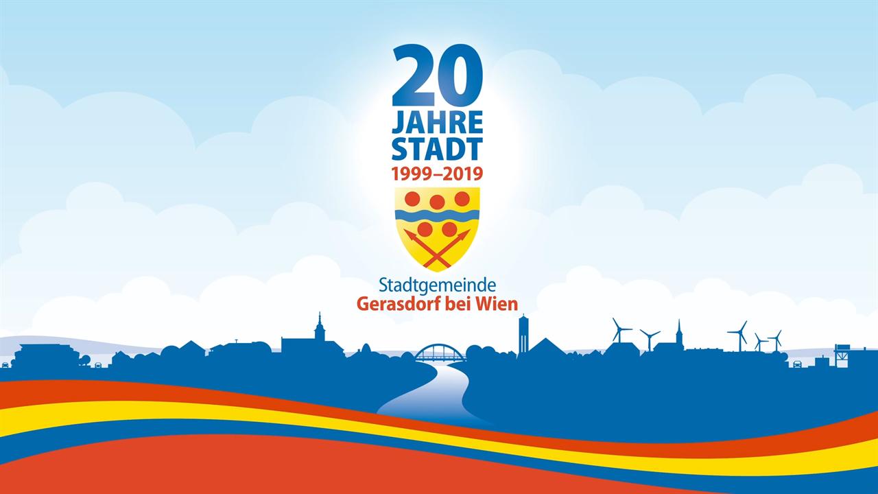 Tanzkurs Grundkurs - Gerasdorf bei Wien - Startseite
